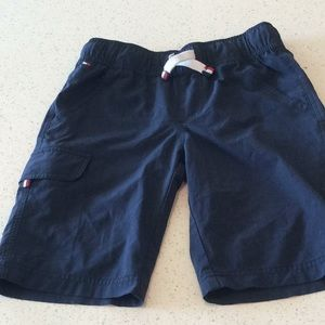 Boys Tommy Hilfiger Shorts